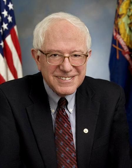 2016-05-08-1462721647-7220246-Bernie_Sanders.jpg