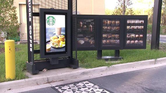 2016-05-08-1462722871-4676777-Starbucks2.jpg