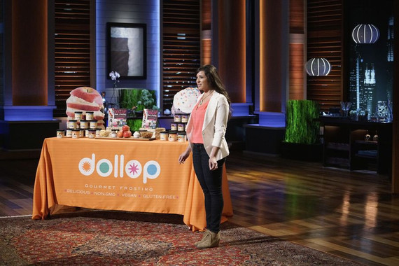 2016-05-08-1462729046-3648026-heather_on_shark_tank_b340b66fa9f84a198cced0cdc7686c90.jpg