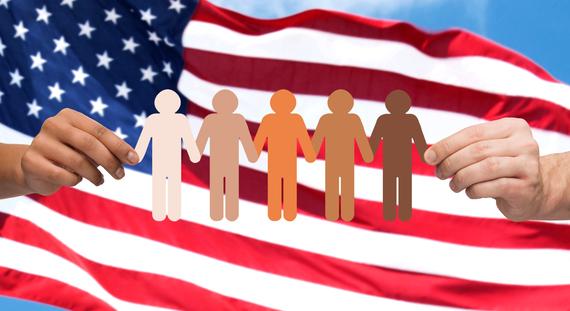2016-05-08-1462729067-6886420-Diversityflag.jpg