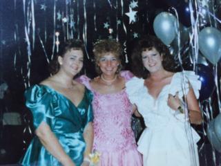 Prom dress zodiac sign stories