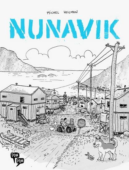 2016-05-09-1462797436-5653010-nunavik.jpg