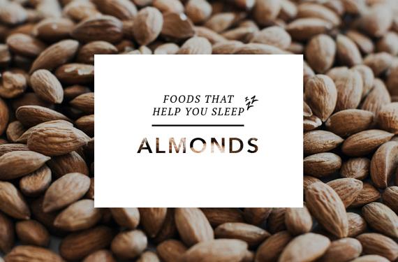 2016-05-09-1462803890-5899375-Almonds1.jpg