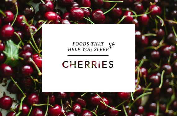 2016-05-09-1462804017-1841942-Cherries.jpg