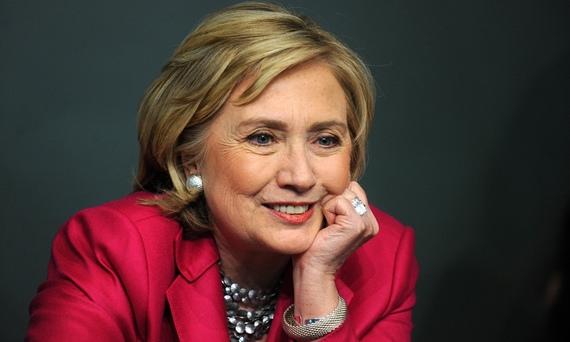 2016-05-09-1462808233-9219732-HillaryClinton.jpg