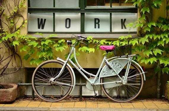 2016-05-09-1462809476-5347334-BiketoWorkPhoto.jpg