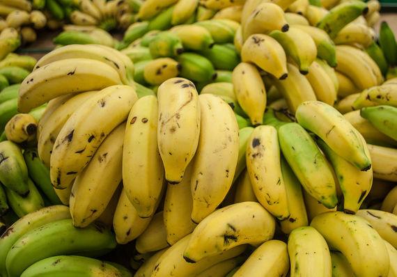 2016-05-09-1462809826-3113761-1280pxCavendish_banana_from_Maracaibo.jpg