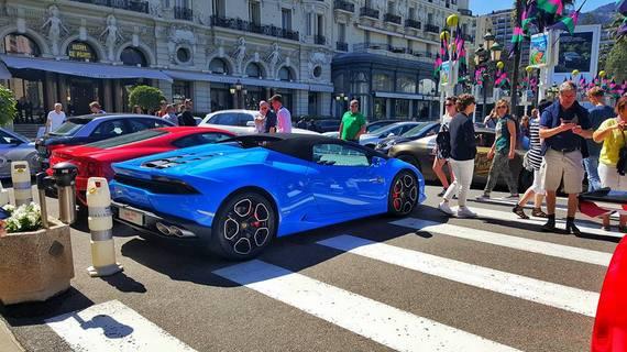 2016-05-09-1462812813-69221-monococars2.jpg