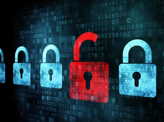 2016-05-09-1462814184-1812312-CyberSecurity.jpg