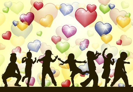 2016-05-09-1462818609-2537661-child_love.jpg
