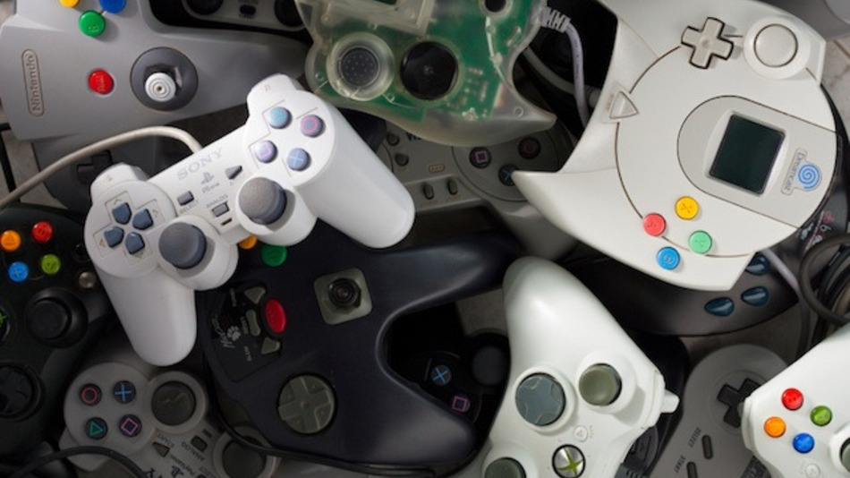 VIDEO GAMES and THEIR EFFECT on MODERN DAY SOCIETY | HuffPost