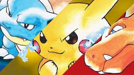 2016-05-09-1462820581-4912716-thumbnail_PokemonRedBlue.jpg