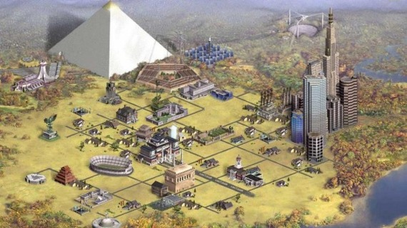 2016-05-09-1462820829-5900892-thumbnail_2civilizationseries.jpg