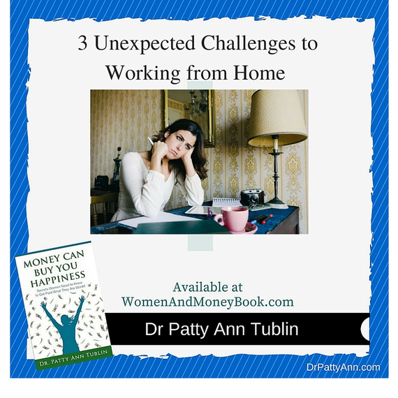 2016-05-09-1462824712-943419-3ChallengestoWorkingfromHome.png