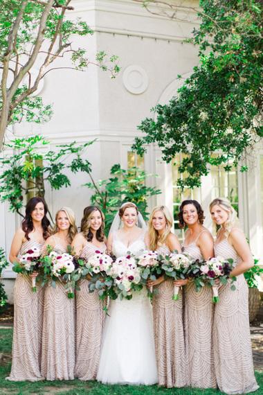 Always a bridesmaid never a bride huffpost 2016 05 09 1462827072 2439033 56a1a9c75fcc5x900g m4hsunfo