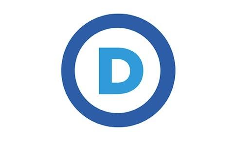 2016-05-09-1462829826-8984169-Democratsnewlogo01.jpg