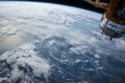 2016-05-10-1462843502-2934553-earth.jpg