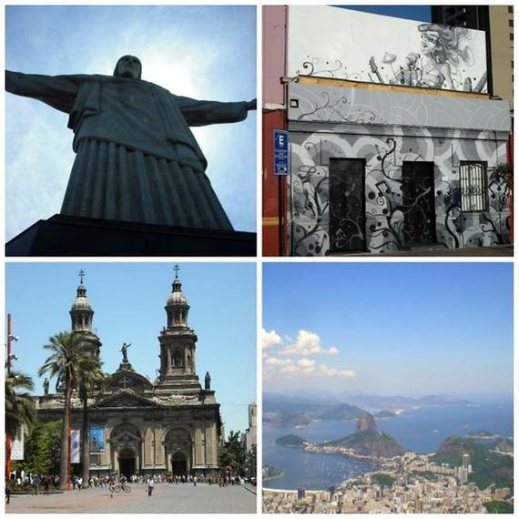 2016-05-10-1462851644-6179898-maketimetoseetheworld.southamerica.jpg