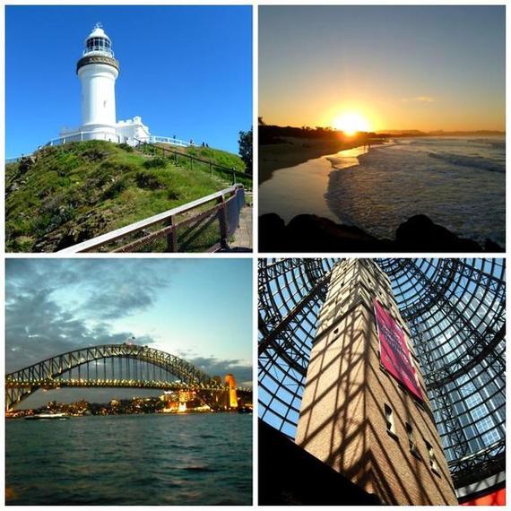 2016-05-10-1462851704-5425953-MakeTimeToSeeTheWorld.Australia.jpg