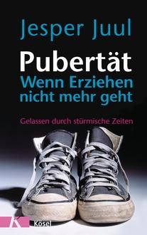2016-05-10-1462877556-4365529-Juul_JPubertaet__wenn_Erziehen_nicht_168212.jpg