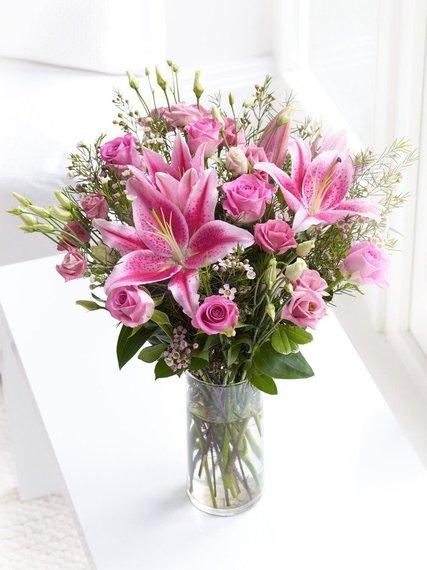 2016-05-10-1462882912-822019-flowers1.jpg