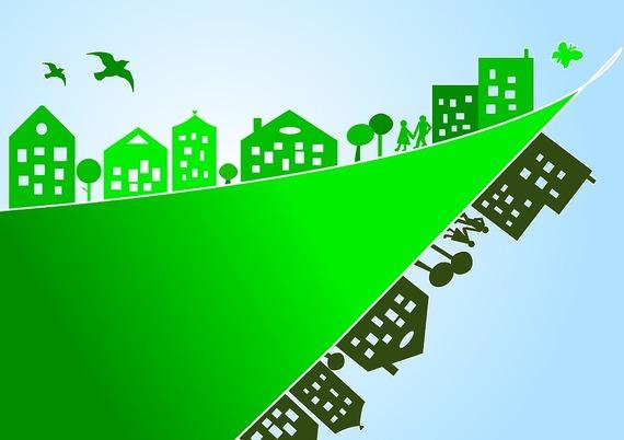 2016-05-10-1462883545-4524748-sustainabilityisaformofphilanthropy.jpg