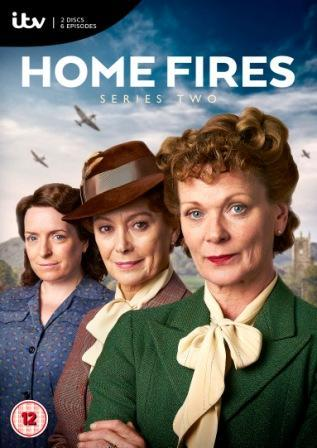 2016-05-10-1462887040-8216963-HomeFiresS2DVD2Dcompressed.jpg