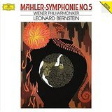 2016-05-10-1462890957-3692759-MahlerBernstein.jpg