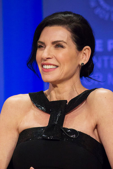 2016-05-10-1462891324-7666919-Julianna_Margulies_at_2015_PaleyFest.jpg