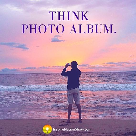 2016-05-10-1462894441-5728861-InspireNationThinkPhotoAlbumMichaelSandler.jpg