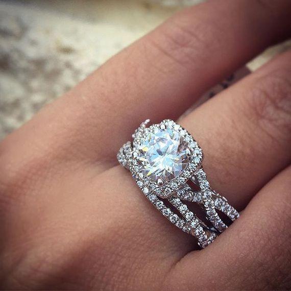 2016-05-10-1462895147-5616479-diamondring2.png