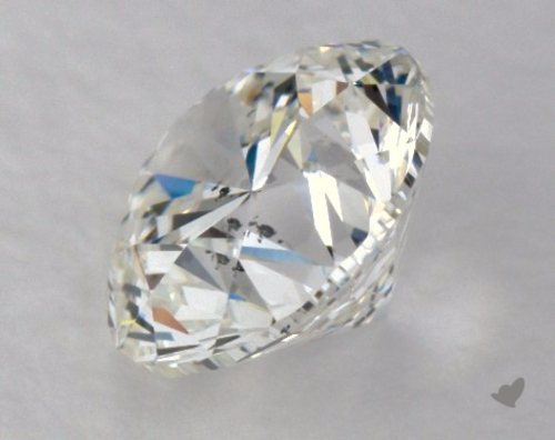 2016-05-10-1462895368-7014246-diamondring.png