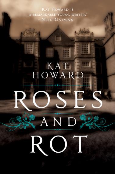 2016-05-10-1462904487-7042409-rosesandrothardcovercover.jpg