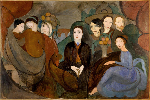2016-05-10-1462911997-8375326-Marie_Laurencin_1909_Runion__la_campagne_Apollinaire_et_ses_amis_oil_on_canvas_130_x_194_cm_Muse_Picasso_Paris.jpg