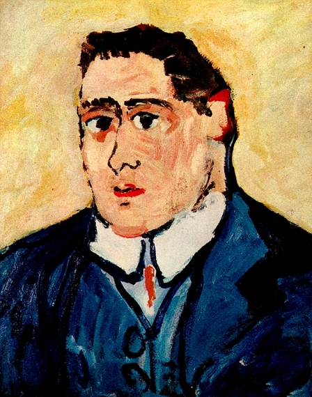 2016-05-10-1462912299-1969032-apollinaire_by_vlaminck_1903.jpg