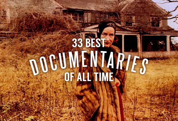 2016-05-10-1462913245-3691194-Documentaries_1.jpeg