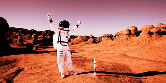 2016-05-10-1462915928-7532518-Astronaut_Celebrate.jpeg