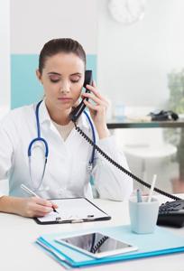 2016-05-10-1462922368-4848703-medical_answering_service.jpg