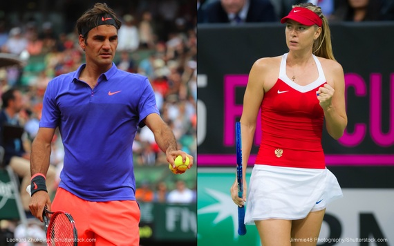2016-05-11-1462931179-8121412-roger_federer_and_maria_sharapova.jpg