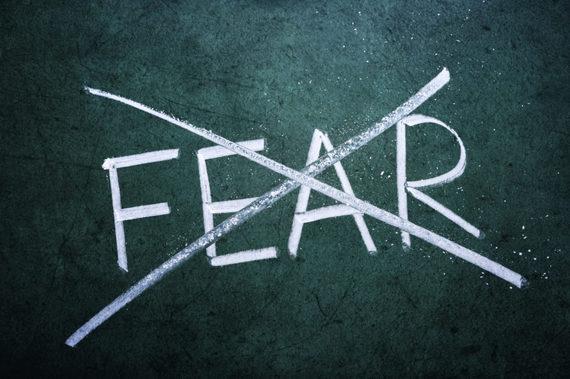 2016-05-11-1462938371-8491137-Fear.jpg