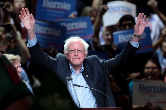 2016-05-11-1462938425-838385-Bernie_Sanders.jpg