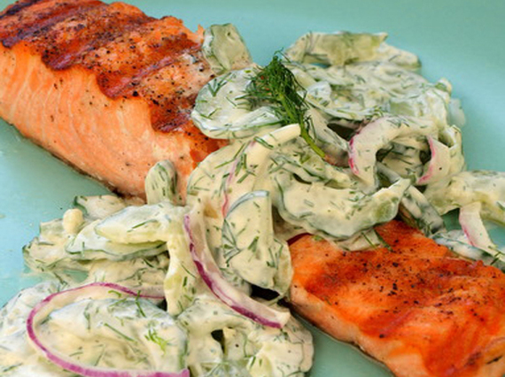 2016-05-11-1462969884-2114451-grilledsalmonwithcucumbersalad.jpg