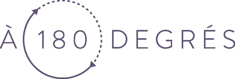 2016-05-11-1462971049-6366371-logo.png