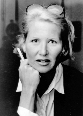 annie dillard seeing thesis Seeing by annie dillard by: alexandra intriago focus statement in her essay seeing, annie dillard applies what stewart white terms as the artificial obvious and the natural obvious to her own sight to explore a more meaningful way to see.