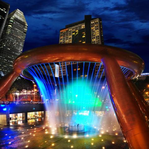 2016-05-11-1462977674-829989-fountain.jpg