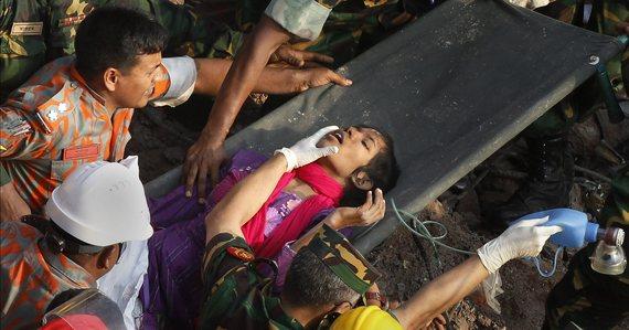 2016-05-11-1462986396-5699488-bangladesh_building_collapse_26870669.jpg