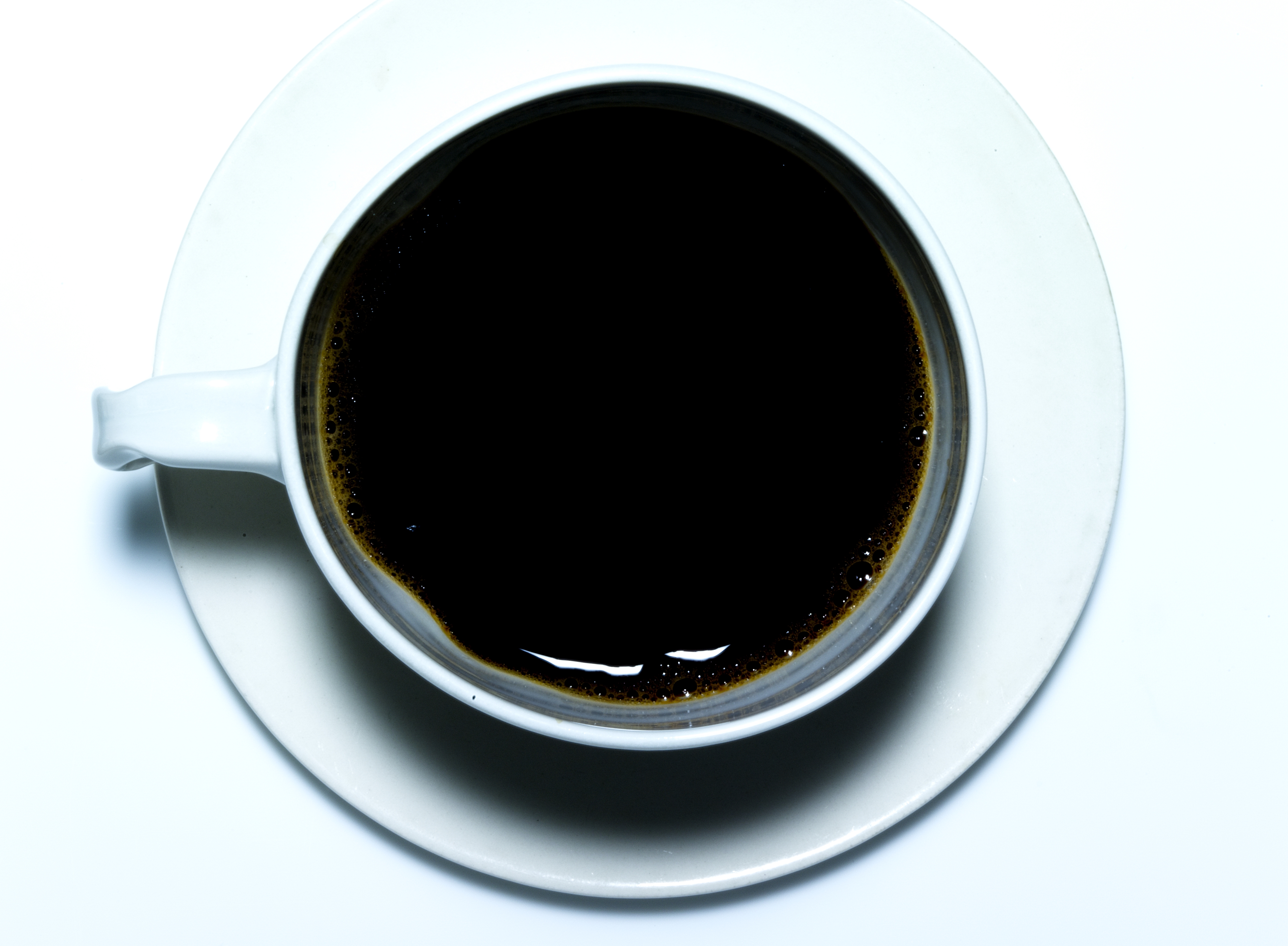 7 ways to feel awake in the morning out drinking any coffee 7 ways to feel awake in the morning out drinking any coffee
