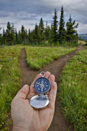 2016-05-11-1463009334-1803324-Compass.jpg