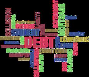 2016-05-12-1463014724-6242231-debt1376061_640.png