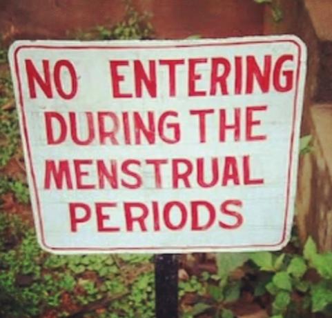 2016-05-12-1463023272-2593970-menstrupediacomicphoto2.png
